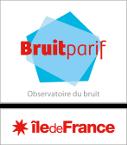 BRUITPARIF